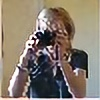 Ph0t0-girl's avatar