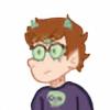 Ph0x1e's avatar
