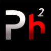 ph2gaming's avatar