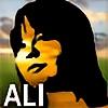 ph33lth3lov3's avatar