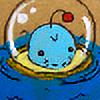 ph33rtehcute0n3s's avatar