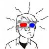 ph34rthis's avatar