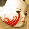 ph3mor4's avatar