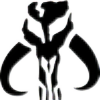 ph47k47's avatar
