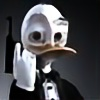 PH480's avatar