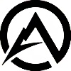 PhabiannThePoet's avatar
