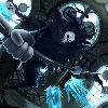 Phabikan's avatar