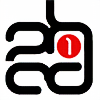 phadeone's avatar