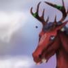 Phaebia12's avatar