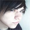 phaedos's avatar