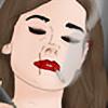 PhaedraSanguine's avatar