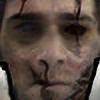 phaedrustc's avatar