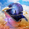 Phaelis's avatar