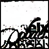 phaelx's avatar