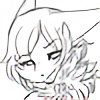 Phaenghliio's avatar