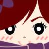 Phaeochrous's avatar