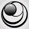 Phaera's avatar