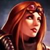 PhaerieSharproot's avatar