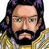Phaerim's avatar
