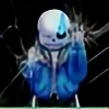 Phaeriss's avatar