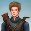 Phaernun's avatar