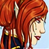 PhaeSummer's avatar