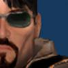Phaeton99's avatar