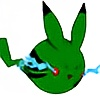 PhaetonJP's avatar