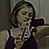 phage13's avatar