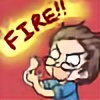 Phage44's avatar