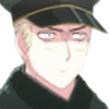 phai97's avatar