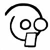 Phailosopher's avatar