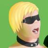 PhailUpLate's avatar