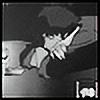 Phailure123's avatar