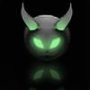 PhaineOfCatz's avatar