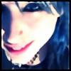 phaira's avatar