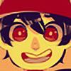 Phaisty's avatar