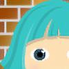 PHaizNS's avatar