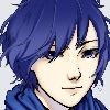 phakchi's avatar
