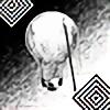 Phakos's avatar