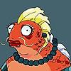PhalanNimue's avatar