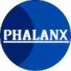 Phalanx-a-vian's avatar