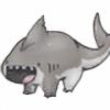 Phalanx818's avatar