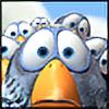 PhalanxNL's avatar