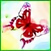 Phalena's avatar