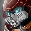 Phaleon's avatar