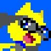 Phalio's avatar