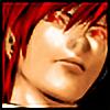 phalis's avatar