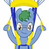 phallen1's avatar