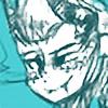Phaller's avatar